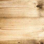 текстура древесины, квадратный фон — Стоковое фото