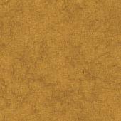 Tekstura obszaru roboczego tło, brązowy papier pergamin — Zdjęcie stockowe