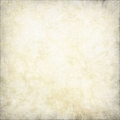 Old canvas texture as grunge background — Stock Photo