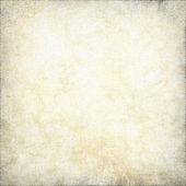 Oude doek textuur als grunge achtergrond — Stockfoto