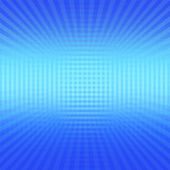 Blue abstract background with delicate pattern texture — Stock Photo