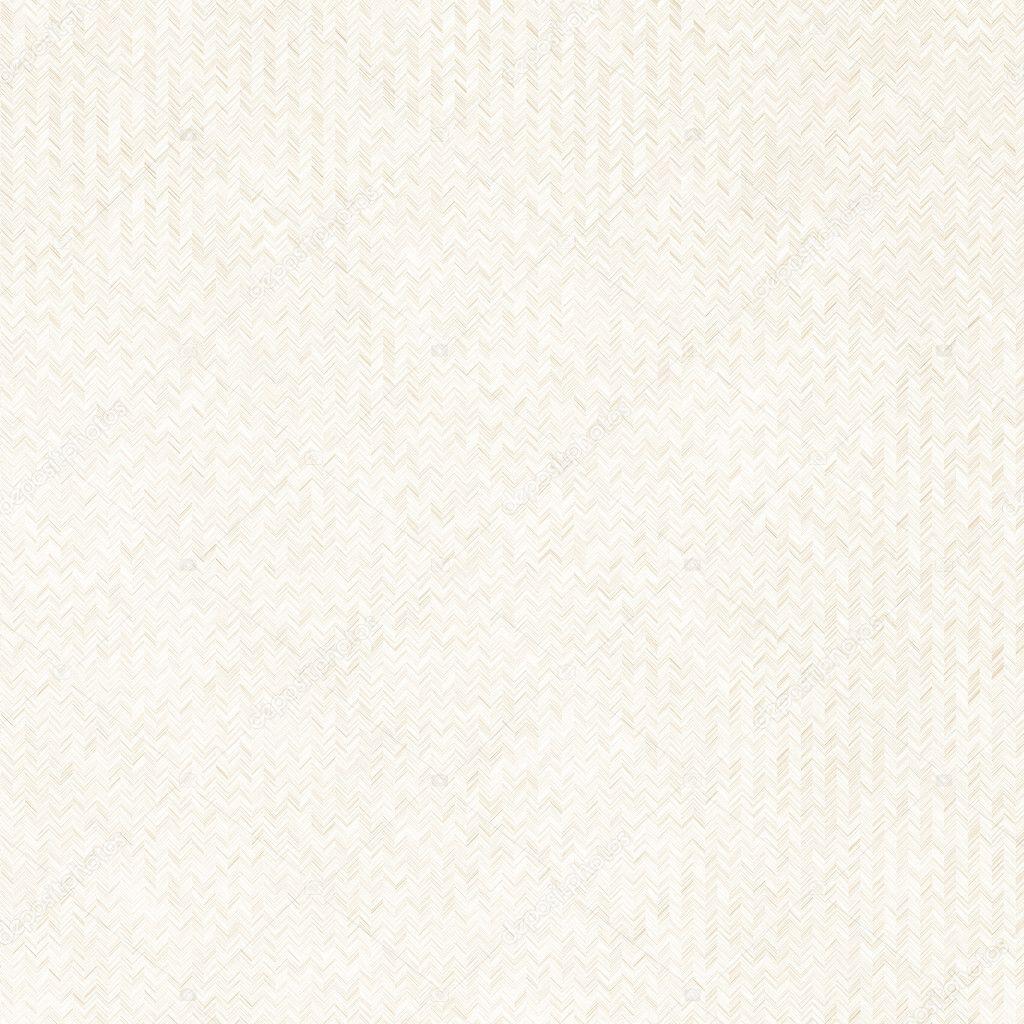 Матовая помада Эйвон фото 7 модных оттенков