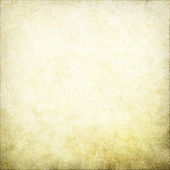 Old parchment texture, grunge background — Stock Photo