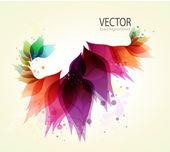Colorful background. — Wektor stockowy