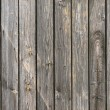 Royalty-Free Stock Photo: Grunge wood background