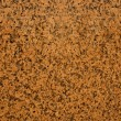 Stock Photo: Texture - Granite