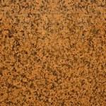 Texture - Granite — Stock Photo