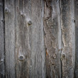 Stock Photo: Old wood background texture