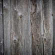 Old wood background texture — ストック写真