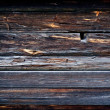 Old wood background texture — Stock Photo #11680318
