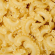 Pasta texture background — 图库照片