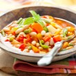 Minestrone — Stock Photo #12143897