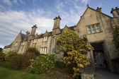Muckross Summer House in Killarney, Ireland — Stock Photo