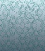 レトロな壁紙 — ストックベクタ