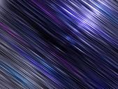 Helder licht textuur — Stockfoto