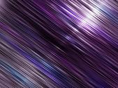 明亮的光纹理 — 图库照片