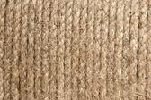 Faser-hintergrund — Stockfoto