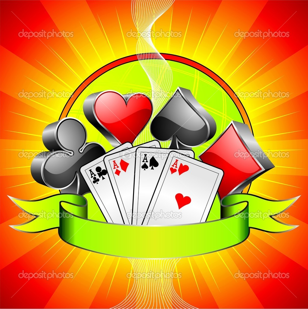 Casino Cards Images Casino Symbols Cards And
