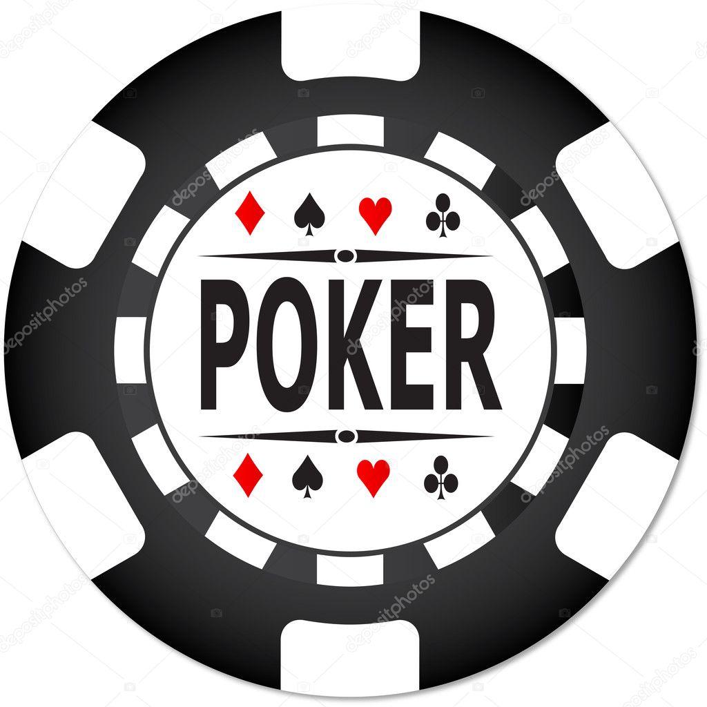 pokerstars casino download