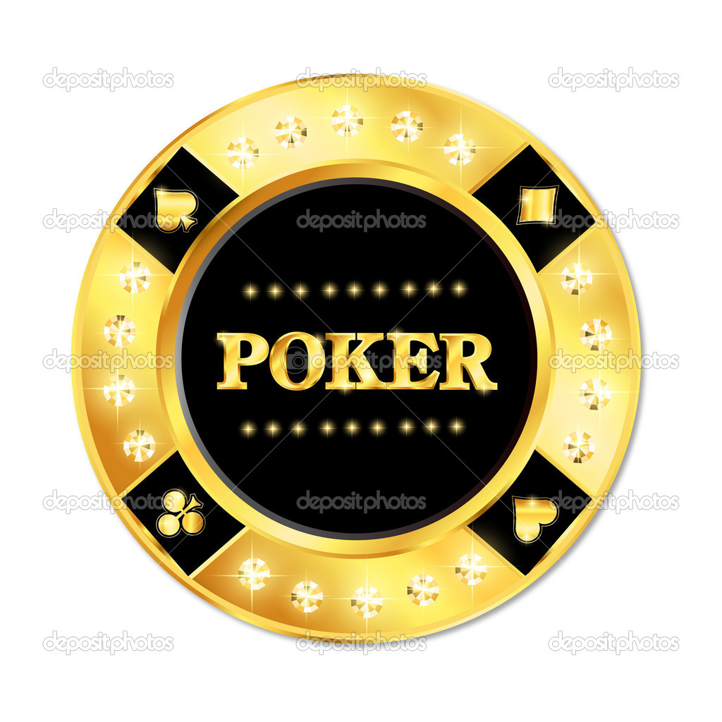 live casino pokerstars download