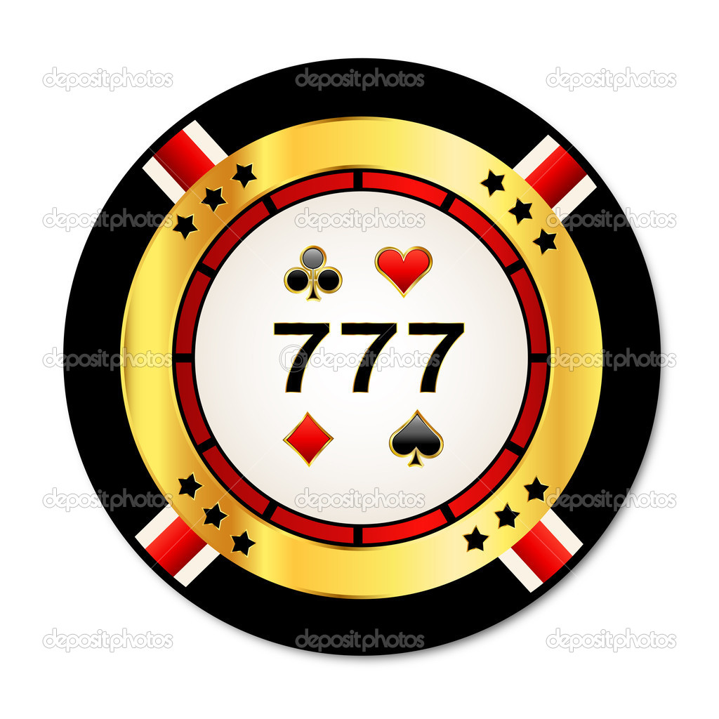 777 casino vegas