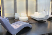 Pokój wypoczynkowy — Zdjęcie stockowe