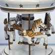 Carousel — Stock Photo #11926632