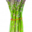 Asparagus — Stock Photo #10953026