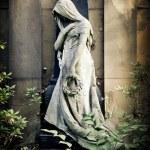 Statue — Stock Photo #10953050
