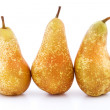 Pears — Stock Photo #10953090
