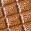 Chocolate — Stock Photo #10953240