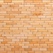 Brick — Stock Photo #10954243