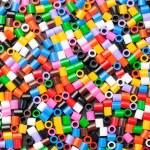 Mosaics — Stock Photo #11799442