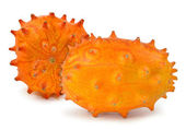 Kiwano melon — Stock Photo