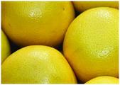 The fresh lemons — Stock Photo