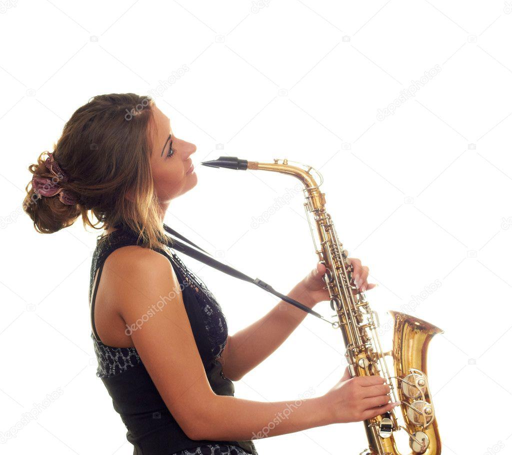 igri-kotorim-igrayut-na-saksofone