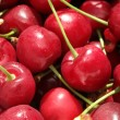 Cherry — Stock Photo #10761021