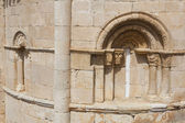 Ermitage, San Pantaleon de Losa, Las Merindades, Burgos, Castill — Stock Photo
