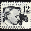 ������, ������: Portrait Henry Ford
