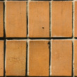 Stock Photo: Seamless tile background