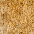Stock Photo: OSB texture