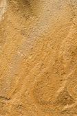 花岗岩纹理 — 图库照片