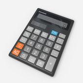 计算器 3 — 图库照片
