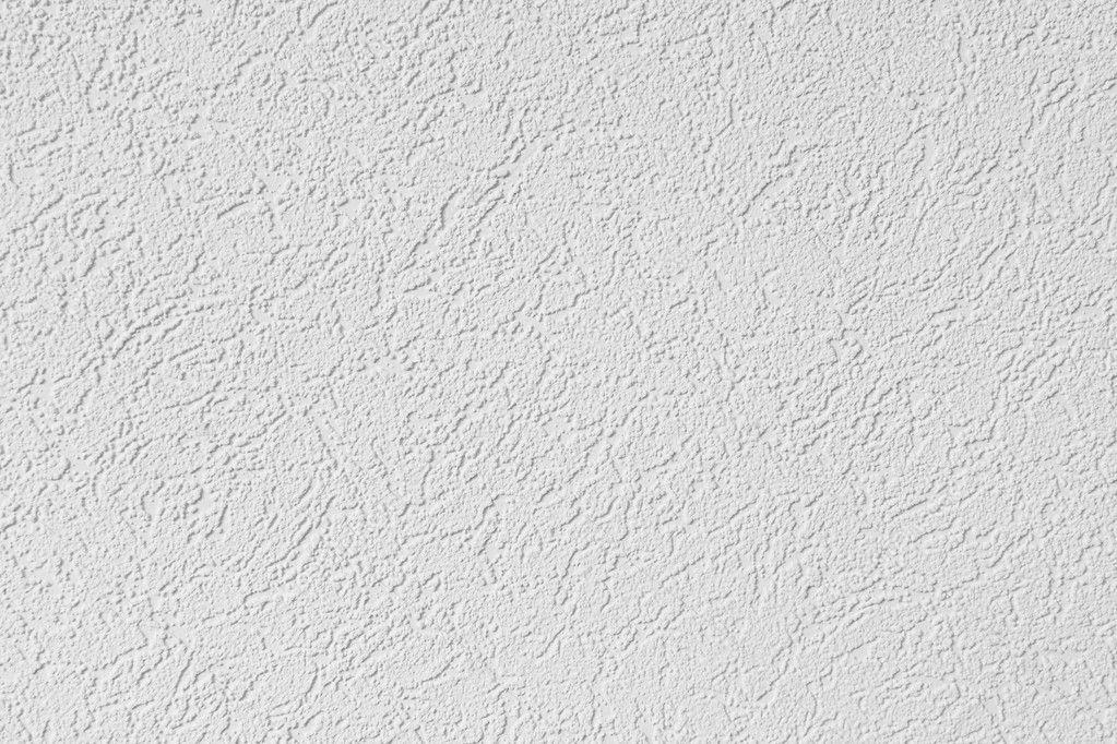 fragment der wei verputzte w nde stockfoto dimedrol68. Black Bedroom Furniture Sets. Home Design Ideas