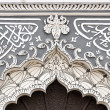������, ������: Architecture of Lucknow