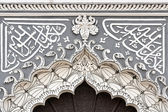 Architecture of Lucknow — Stock Photo