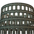 Colosseum — Stock Photo #11304308