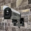 Security camera — Stock Photo #11375939