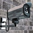 Security camera — Stock Photo #11375994