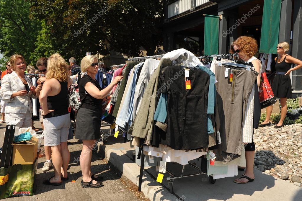 fashion-sale-clothes-men-women-january-uk-2013-dorothy-perkins